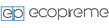 Ecopreme